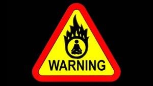 hot-yoga-danger_fe