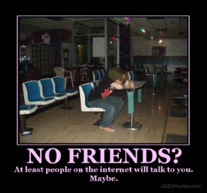 no-friend-1